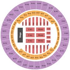Papa Roach Tour Nashville Concert Tickets Nashville