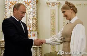 """Передвиборчий популізм, остання гастроль артиста, люди Кремля. Свіжі ФОТОжаби від """"Цензор.НЕТ"""" - Цензор.НЕТ 4674"""