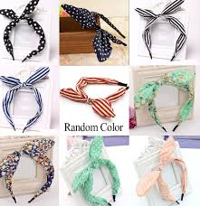 best <b>korean acrylic hair</b> accessories brands and get free shipping ...