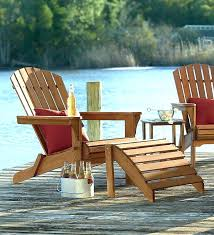 all weather adirondack chairs all weather chair best all weather adirondack chairs