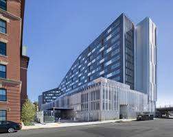 modern office architecture. Modern Architecture Of Mac Allen Condominium By Office DA