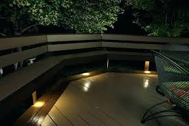 led deck lighting ideas. Outdoor Deck Lighting Ideas Pictures Led Photo Gallery I