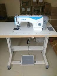 Sewing Machine In Chennai