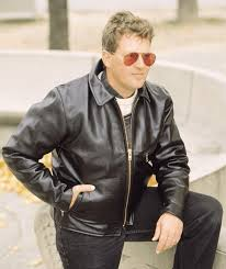 we have been ever since our founding in 1974 one of the leading american manufacturers of custom motorcycle jackets leather being the oldest