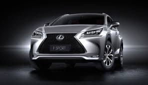 lexus nx 200t 2 0 litre turbocharged engine in detail lexus lexus nx 200t price and specification