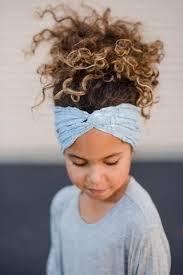 تسريحات للشعر الخشن للاطفال اطلالة جديدة لطفلك افضل جديد