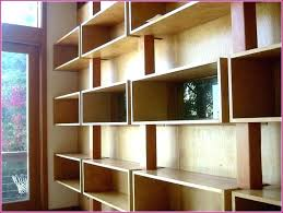 simple wall mounted shelves wall mount tv shelf diy mounted coat rack with garage shelves metal simple wall mounted shelves 15 unbelievably simple diy