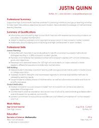 resume examples high school student resume writing activities for high school students new 30