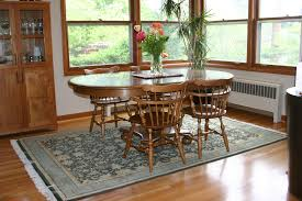 rugs dining room 04