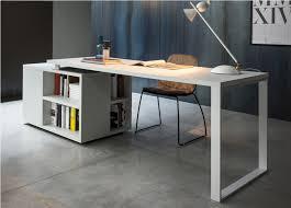 large office desk. Beautiful Desk Large Office Desk With Right Return Furniture Throughout Modern Idea 3 To Samsonphpcom