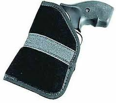 Uncle Mikes Pocket Holster Size Chart Uncle Mikes Inside Pocket Holster Size 3 Ambi 87443