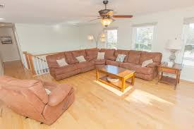 world away furniture. World Away Furniture W