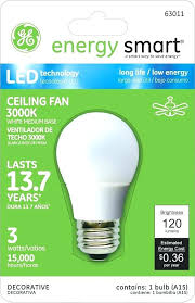 led light bulb for ceiling fan ceiling fan bulbs incredible best led ceiling fan lights images
