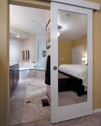 sliding bathroom doors. Door_20130519_01 Sliding Bathroom Doors N