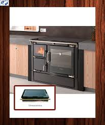 TABLÓN DE ANUNCIOS  Pailas Calefactoras Para Cocinas De LeñaCocinas Calefactoras De Lea Precios