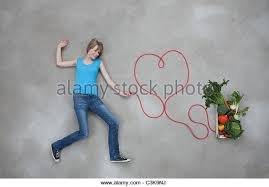 cable box stock photos cable box stock images alamy mid adult w holding electric cable connected to vegetable box stock image