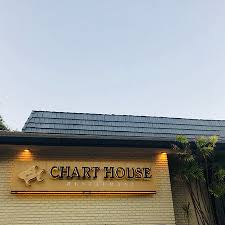 Photo0 Jpg Picture Of Chart House Marina Del Rey