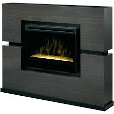 electric fireplace logs electric fireplaces clearance electric fireplace reviews within insert plans electric fireplace logs insert