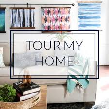 designer trapped in a lawyer s body diy and home decor blog