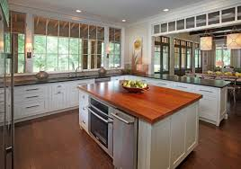 Parquet Flooring Kitchen Furniture Excellent Kitchen Interior Decorating Design With