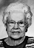 Elizabeth Emerich Obituary (2011) - Fort Gratiot, MI - The Times ...