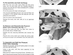 caterpillar alternator wiring diagram images 3544 wiring diagram perkins get image about wiring diagram