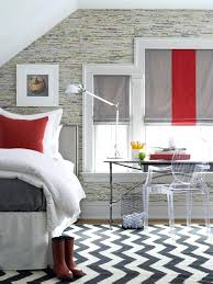 black rugs for bedroom chevron rug for contemporary bedroom with black and white small black bedroom rugs