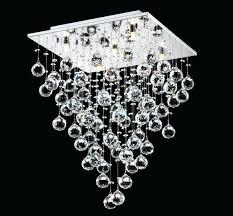flush chandelier ceiling lights crystal ceiling mount crystal ceiling crystal ceiling flush crystal ceiling lights uk