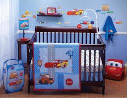 bedding cribs vintage solid color furniture interior home design jungle cellular unicorn yellow cotton tale nursery