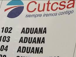 Resultado de imagen para cutcsa uruguay