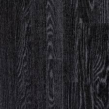 pergo max 7 61 in w x 3 96 ft l ebonized oak embossed wood plank