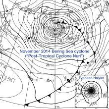 Cyclone Wikipedia