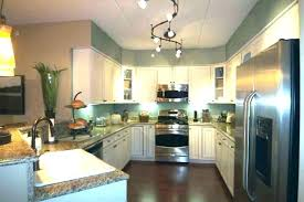 vaulted ceiling kitchen lighting. Can Lights For Vaulted Ceiling K9959 Light Fixtures  Kitchen Lighting E