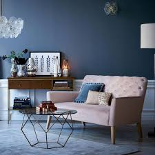 furniture like west elm. Full Size Of Office-chairs:west Elm Saddle Office Chair Pottery Barn Furniture Like West