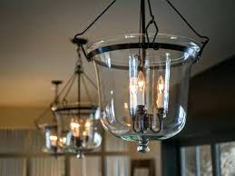funky light fixtures pendant lighting cool nyc design