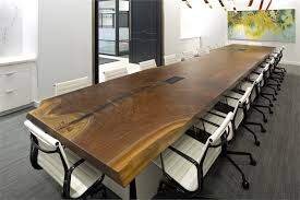 wood modern furniture. Commercial Contracts Wood Modern Furniture