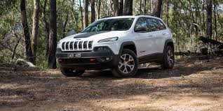 jeep cherokee jeep renegade recalled for wiring fix tapatalk