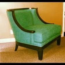 custom club chairs. Chair Made By Decorama #Pin By:Pinterest++ For IPad# Custom Club Chairs