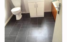 Best Flooring For Kitchens Bathroom Vinyl Best Vinyl At Vinylflooringae