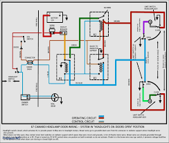warn atv winch solenoid wiring diagram wiring diagrams best ramsey winch solenoid wiring diagram new 12v wiring diagram wireless winch remote wiring diagram ramsey