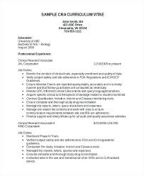 sample resume for research assistant resume for research assistant resume research assistant sample