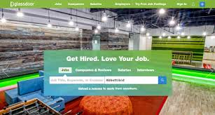 The Top Job Sites For Job Seekers