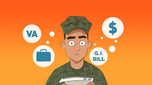 A dependent life insurance policy will typically cover all dependents. Military Transition To Civilian Life A Guide For Veterans