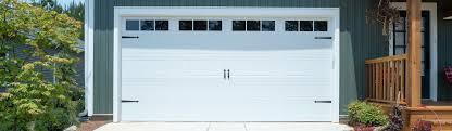 Outdoor: Wayne Dalton Garage Doors Prices In Nice White Color ...