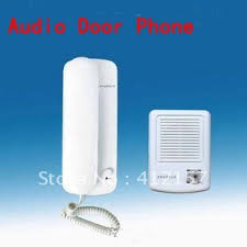 bell 901 door entry system wiring diagram wiring diagrams database Bell 901 Wiring Diagram wiring connection telephone bell telephone home wiring home security 2 wire connection audio door bell phone kit house door entry intercom bell systems 901 wiring diagram