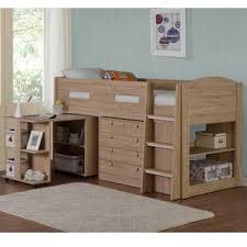 teenage beds with storage. Exellent Storage 0 APR Financing And Teenage Beds With Storage B