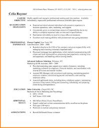 8 Medical Office Assistant Resume Emails Sample