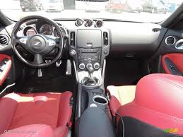 2010 Nissan 370Z 40th Anniversary Edition Coupe 40th Anniversary ...