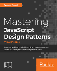 Node Js Design Patterns Second Edition Pdf Download Mastering Javascript Design Patterns Third Edition Create