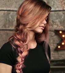 Natural <b>Hair</b> Color   Matrix
